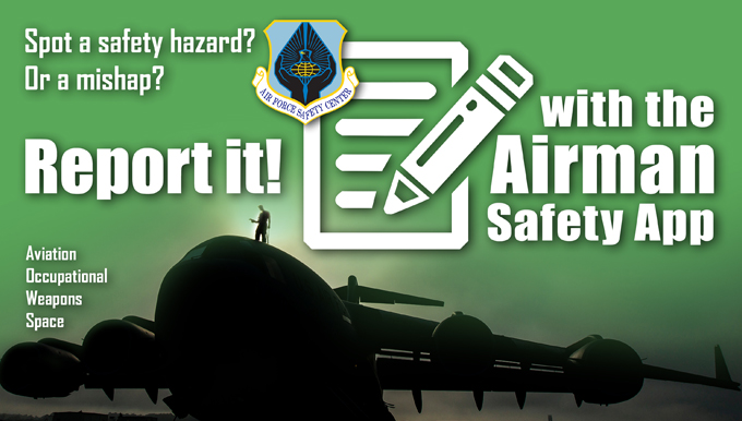 Hanscom Air Force Base