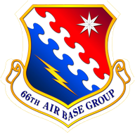 66th Air Base Group